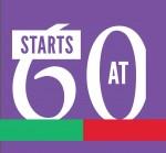 Starts at 60 Writers
